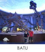 Batu-Jawa-Timur-Park-2