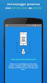 Zemana Mobile Antivirus v1.7.1 Premium APK is Here!