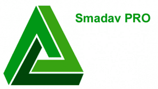 Smadav Pro 2020 14.4.2 with License Key Full Version