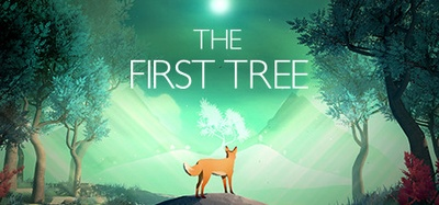 The First Tree-RELOADED