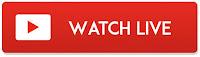 https://www.sonyliv.com/sports/india-tour-of-australia-2020-21-1700000286/cricket-day-2-3rd-test-8-jan-2021-1000103193?watch=true