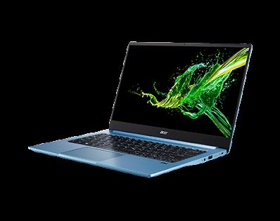 Download Acer Driver Swift SF314-57 for Windows10 64 Bit, Driver Swift 64 bit, Acer Swift, Driver Notebook, Driver Acer, Acer US, Softweraja, blogspot