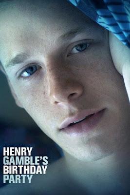 A Festa de Aniversário de Henry Gamble  (2015)