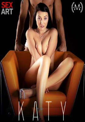 18+ SexArt-Katy 2020-Katy Rose XXX HDRip