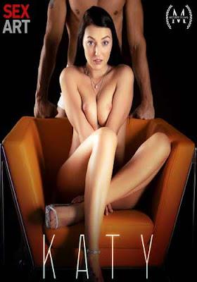 18+ SexArt-Katy 2020-Katy Rose XXX HDRip Poster