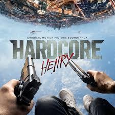HARDCORE HENRY (2016) เฮนรี่ โคตรฮาร์ดคอร์