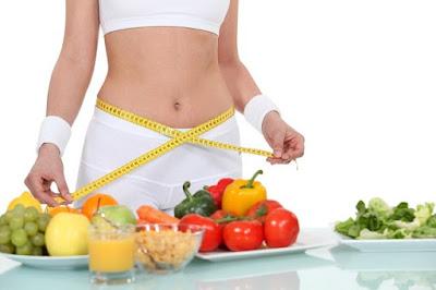 10 Tips Menurunkan Kolesterol dengan Diet