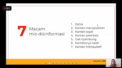 jenis_mis_dis_informasi