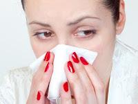 Kanker Nasofaring, Kenali Penyebab, Gejala dan Cara Penanganannya