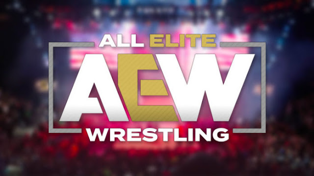 AEW returns to Chicago once again