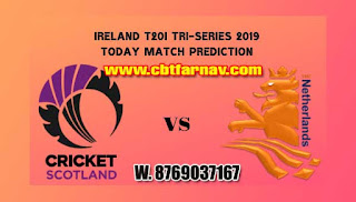 Today Match Prediction Raja Babu 5th Match