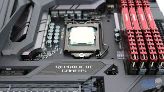 4 Cara Meningkatkan FPS Saat Bermain Game di Laptop PC