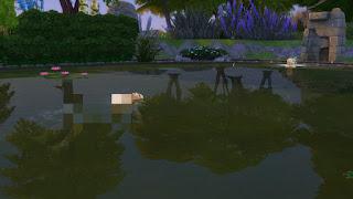 https://meryanes-sims.blogspot.com/p/vikings-13.html