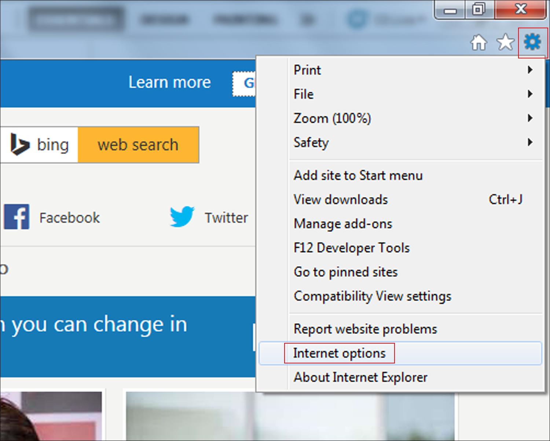 Outlook 2013 Offline Address Book Not Ing