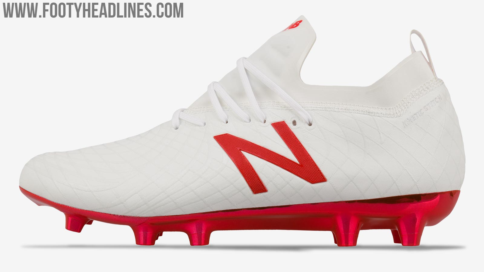 e55459591 Otruska Pack  New Balance 2018 World Cup Boots Collection Leaked ...