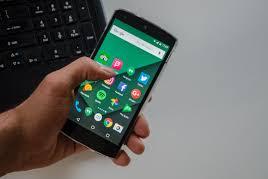 6 Aplikasi Android Terbaik yang Bisa Tingkatkan Kecepatan Akses Internet