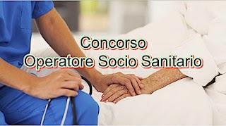 adessolavoro.com - 274 posti di Operatore Socio Sanitario