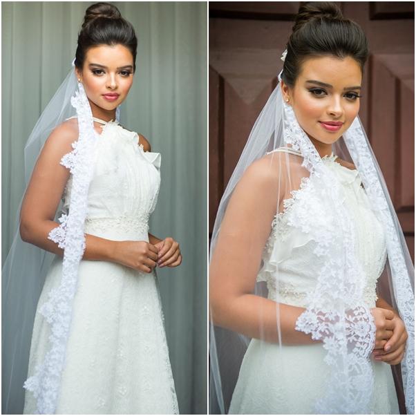 vestido de noiva melissa o outro lado do paraíso