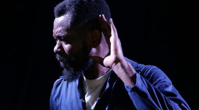 """O álbum """"V.A.L.O.R.E.S"""" do rapper angolano MCK está disponível nas principais plataformas digitais"""