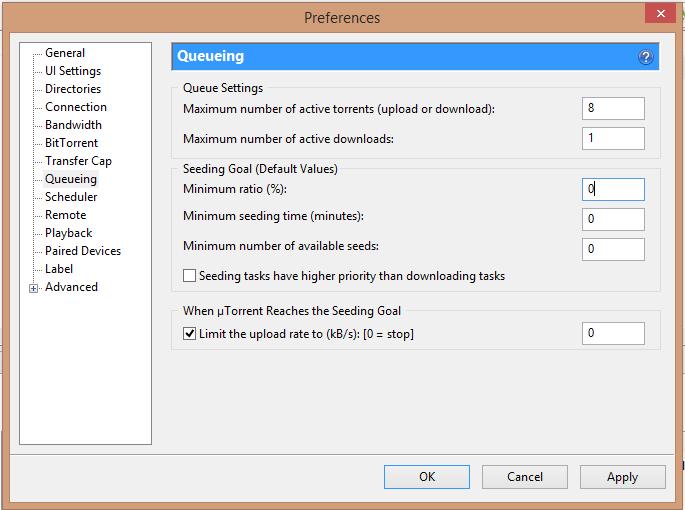 Letitbit Premium Link Generator Torrent