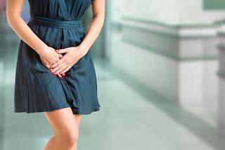 Cara Ampuh Untuk Menghilangkan Keputihan Gatal dan Berbau Secara Alami