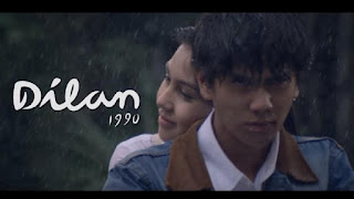 Heboh Film 'Dilan 1990', Karakter Utama Disebut Sebagai Penganut Syiah