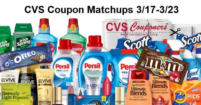 https://www.cvscouponers.com/2019/03/cvs-coupon-matchup-deals-317-323.html