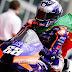 Miguel Oliveira Rider Portugal Pengukir Sejarah di MotoGP