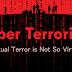 MENSAJERIA INSTANTÁNEA, REDES SOCIALES, TECNOLOGIAS Y TERRORISTAS AL SERVICIO DEL TERROR