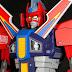"Custom Build: MG 1/100 RX-78-02 Gundam THE ORIGIN ver. ""Galaxy Cyclone Braiger"""