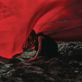 Aimer - Brave Shine | Fate/stay night: Unlimited Blade Works Opening 2 Theme Song