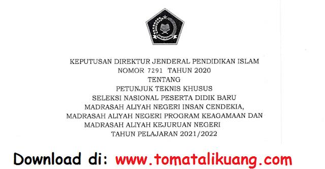 juknis snpdb man ic man pk makn tahun pelajaran 2021 2022 pdf kemenag tomatalikuang.com.jpeg