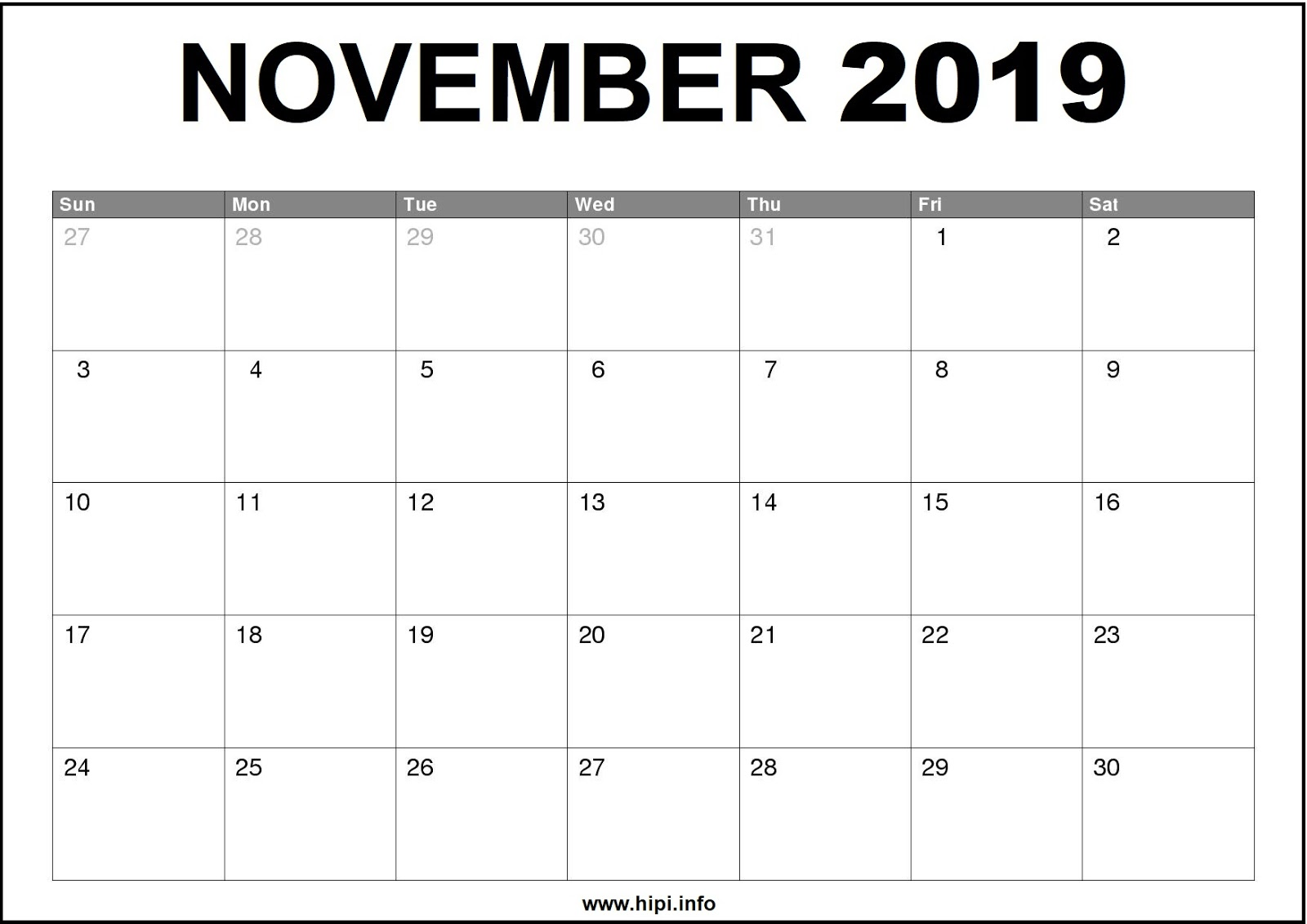 Twitter Headers Facebook Covers Wallpapers Calendars November