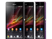 Firmware Dan Cara Flashing Sony Xperia Z (C6602) Tested By Jogja Cell