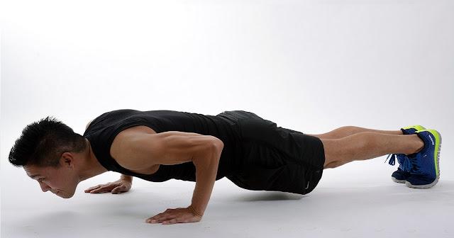 exercices-poids-corporel