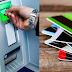 Cara Tarik Tunai ATM Melebihi Saldo Tersedia Cepetan Sebelum Dihapus