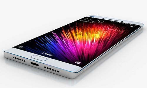 Xiaomi-Mi-Note-2-Leak-specs