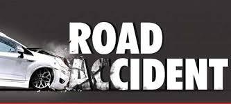 सड़क हादसा:NH-30 पर ट्रक और टैंकर में टक्कर, हादसे में दो की मौके पर मौत, तीन घायल