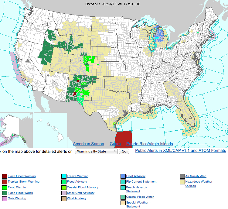 Flood In The States Map – Daily Motivational Quotes on map of the country, map of america, map of guam, map of the philippines, map of the east coast, map of the states and capitals, map of the bahamas, map of the continents, map of the northeast, map of the us states, map of bermuda, map of the caribbean, map of the oceans, map of czech republic, map of the world, map of washington, map of the mason dixon line, map of usa, map of the great lakes, map of the earth,