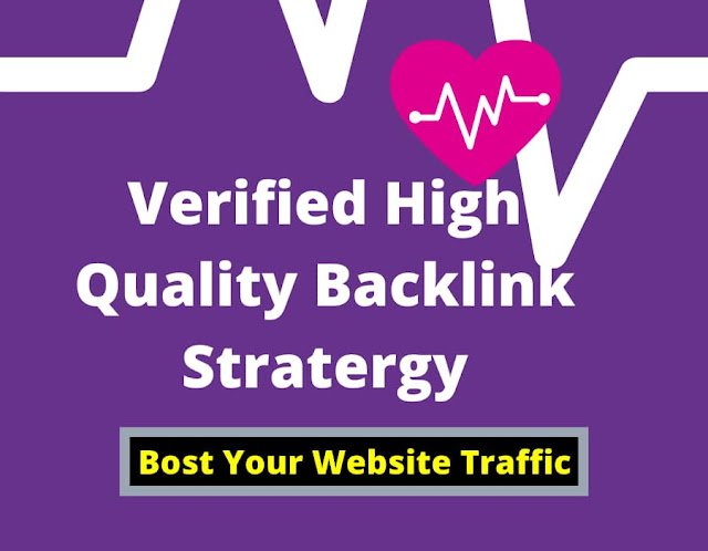 My-Response-is-on-my-own-Website-Best-Quality-Backlink-Strategy