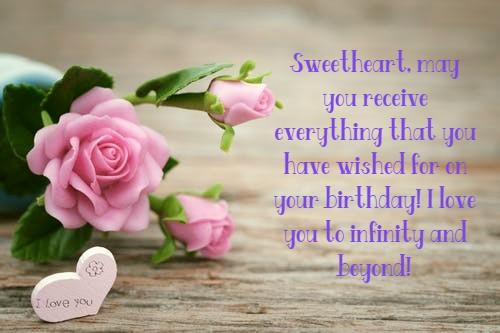 happy birthday hd image download