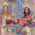María Daniela Velasco es Miss Earth Venezuela 2021