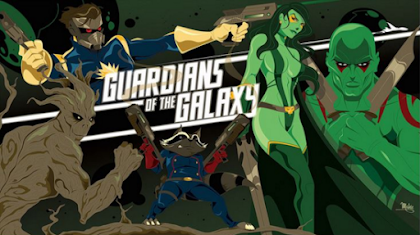 Guardians Of The Galaxy Episódio 12, Guardians Of The Galaxy Ep 12, Guardiões da Galaxia Episódio 12, Guardiões da Galaxia Ep 12, Guardians Of The Galaxy 12, Guardians Of The Galaxy Episode 12, Assistir Guardians Of The Galaxy Episódio 12, Assistir Guardians Of The Galaxy Ep 12
