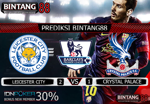 https://prediksibintang88.blogspot.com/2020/07/prediksi-leicester-city-vs-crystal.html