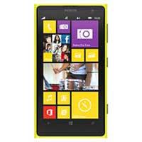 Nokia Lumia 1020 price in Pakistan phone full specification