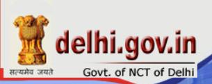 Energy Efficiency & Renewable Energy Management Center Delhi Previous Papers