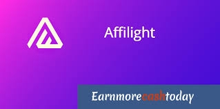 Affilight Review Easiest Way To Make Money From Your Site's Traffic