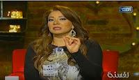 برنامج نفسنة 24-1-2017 إنتصار و هيدى و بدرية و رحاب الجمل