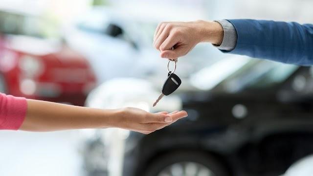 Beli Mobil Bekas? Kenapa Tidak, Banyak Keuntungan Bisa Didapatkan