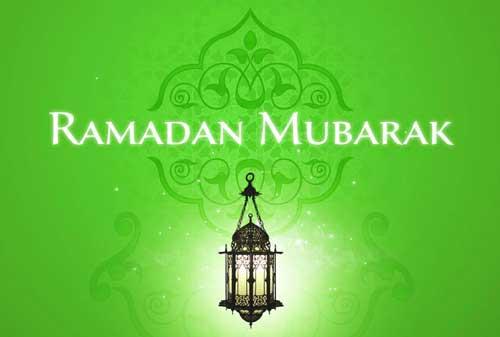 20 Persiapan Menjelang Ramadan Wajib Anda Lakukan | Kalender Bulan Ramadan 2019